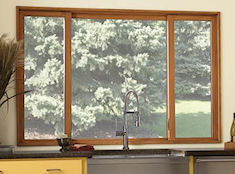 Marvin replacement windows installer cape cod nantucket for Marvin windows cape cod