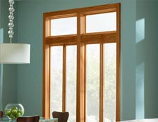 Marvin replacement windows installer cape cod nantucket for Marvin ultimate casement